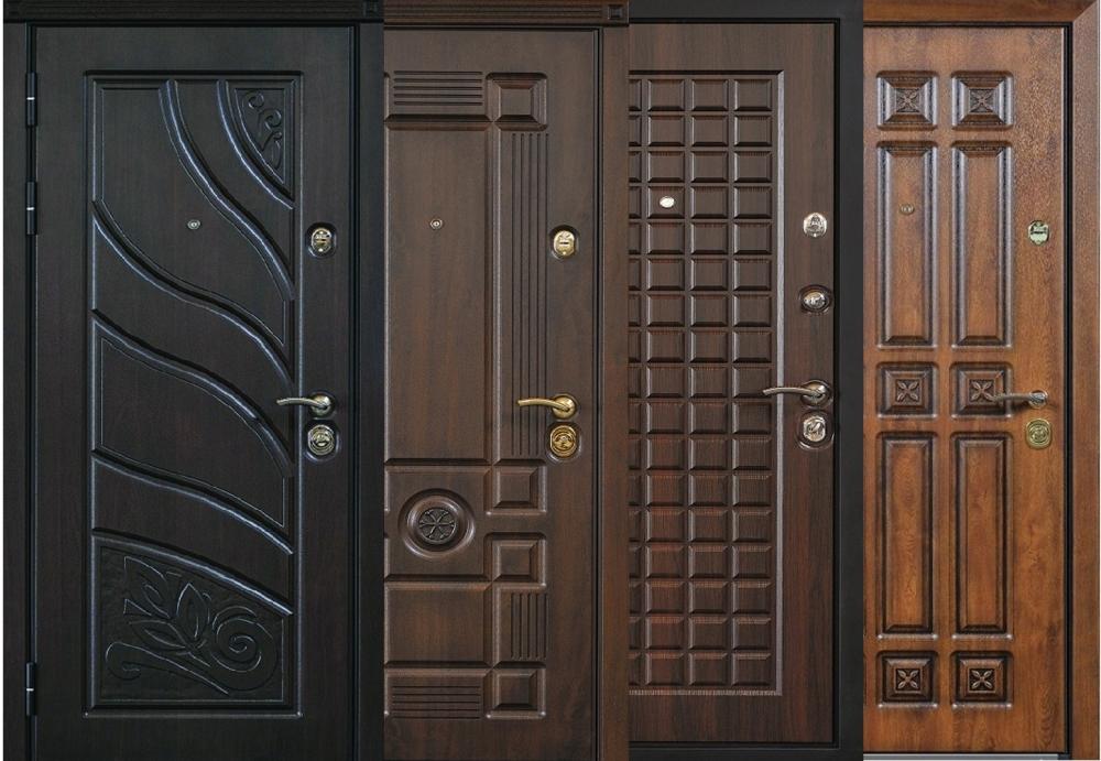 Картинки по запросу Металлическая дверь в дом или квартиру
